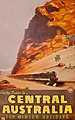 Commonwealth Railways poster -- go by train to Central Australia.jpg