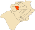 Commune d'abadla.png