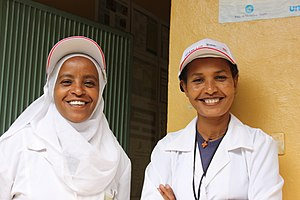 Community Health Workers (5762479865)