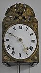 Comtoise-Wanduhr 1830er img02 VLM.jpg