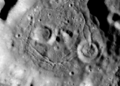 Concentric craters near Jules Verne (v2).png