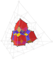 Concertina tesseract; concertina cubes, upper.png