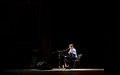 Concierto de Daniel Viglietti, Teatro de la Ciudad (15211799630).jpg