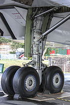 Concorde right main landing gear.jpg