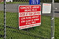 Concrete, WA - Mears Field 04 - signs at entrance.jpg