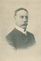 Conde de Thomar - Illustração Portugueza (27Fev1905).png