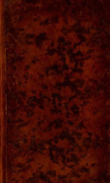 File:Condillac - Traité des sensations, 1754, tome I.djvu