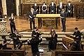 Conductus Ensemble08.jpg
