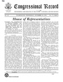 Congressional Record - 2016-11-30 (Book 2 of 2).pdf