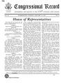 Congressional Record - 2017-01-31.pdf