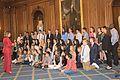 Congresswoman Pelosi meets Live Oak School Students (27352336833).jpg