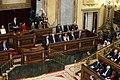 Conmemoración del 40 Aniversario de la Constitución Española 07.jpg