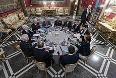 Consiglio Supremo di Difesa 2019.jpg