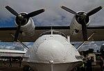 Consolidated PBY Catalina 7 (7509909510).jpg
