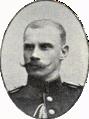 Constantin Magnus Hugo Fallenius (1862-1932), Svenskt porträttgalleri VII - 1.png