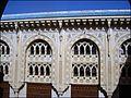 Constantine algerie patio grande mosquee emir abdelkader5.jpg