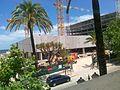 Construcción-Parador-Cádiz 08062011489.jpg