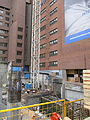 Construction at St Mikes, 2015 12 01 (17) (23381152521).jpg