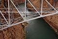 Construction of Navajo Bridge (3454883634).jpg