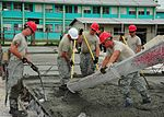 Construction project in Trial Farm Government School, Orange Walk 130419-F-HS649-020.jpg