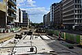 Construction site tram Luxembourg City 2020-05 --002.jpg
