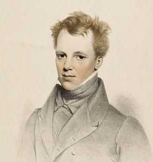 Robert Thom (translator)