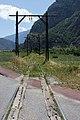 Contournement de Pontamafrey 2 - IMG 1475.jpg