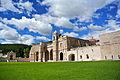 Convento San pedro y san Pablo Teposcolula.JPG