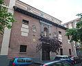 Convento de Don Juan de Alarcón (Madrid) 02.jpg