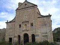 Convento del Desierto 1.jpg