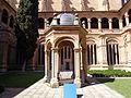 Convento di San Esteban 05.JPG
