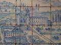 Convento e Hospital de Jesus (Grande Panorama de Lisboa, MNAz).png
