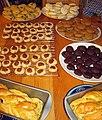 Cookies (8280463765).jpg