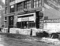 Cooper & Levy store, 104-106 1st Ave S near Yesler Way Seattle, ca 1897 (SEATTLE 3093).jpg