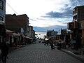Copacabana Bolivia Titicaca.jpg