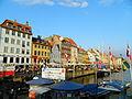 Copenhagen 0981.JPG