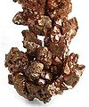 Copper-Cuprite-tuc09-08f.jpg
