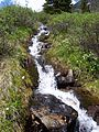 Copper Creek tributary (Colorado).jpg