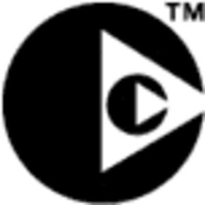Copy Control - Copy Control logo