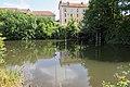 Corbeil-Essonnes - 2015-07-18 - IMG 0116.jpg