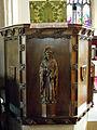 Corby Glen St John's - pulpit.jpg