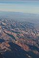 Cordilheira dos Andes - vista aérea.jpg
