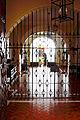 Cordoba, Spain (11174716455).jpg