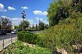 Cordoba, Spain (11174922443).jpg
