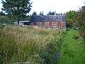 Cordorcan Cottage - geograph.org.uk - 566355.jpg