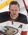 Corey Perry 2016 (cropped).jpg