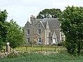 Cornceres farm house - geograph.org.uk - 841759.jpg