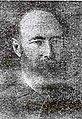 Coronel Nicolás Barros.jpg