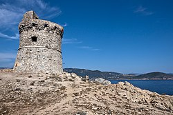 Corse-Cargese-Tour Omigna.jpg