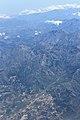 Corsica - panoramio (3).jpg